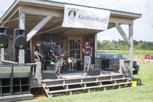 KeithFest 2015_147