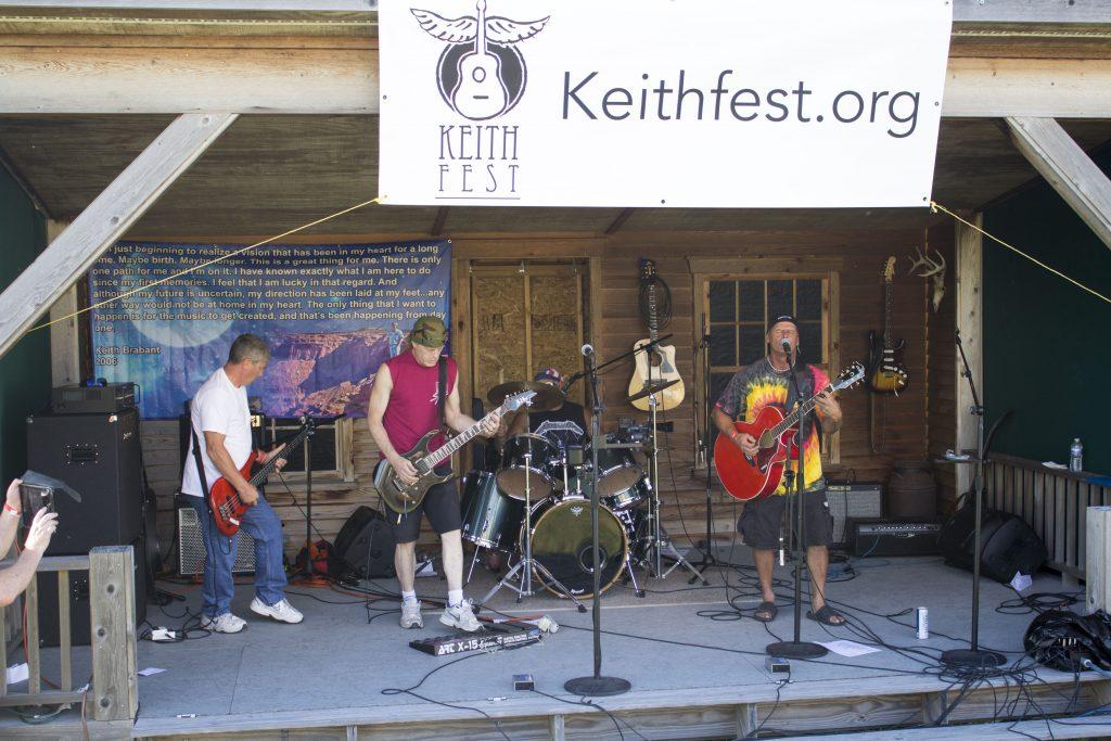 Keith Fest 2016_110