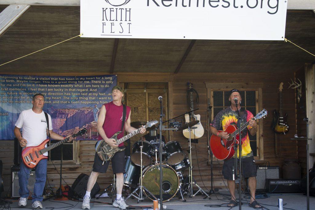 Keith Fest 2016_125