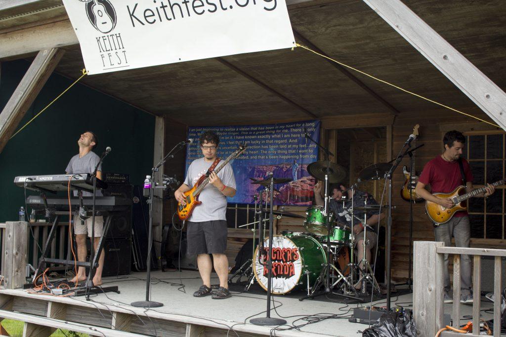 Keith Fest 2016_14