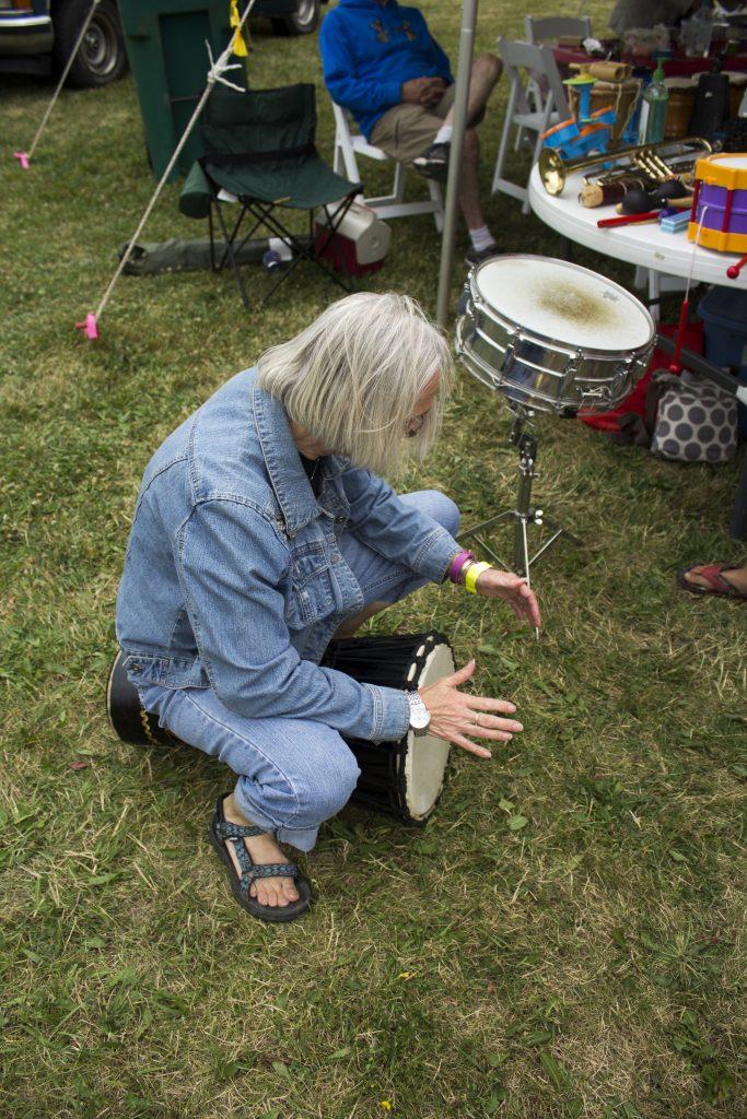 Keith Fest 2016_2