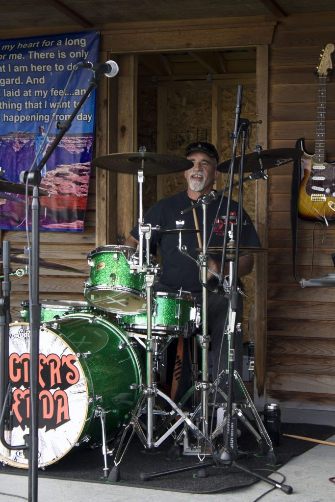 Keith Fest 2016_43