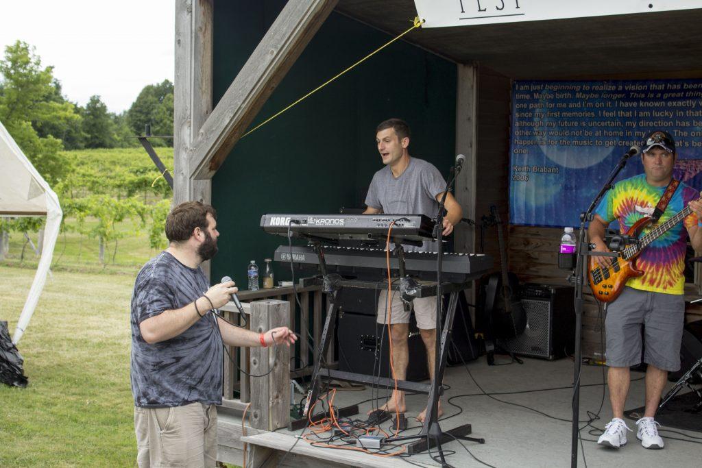 Keith Fest 2016_7