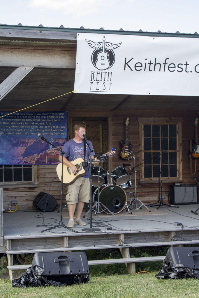 Keith Fest 2016_70