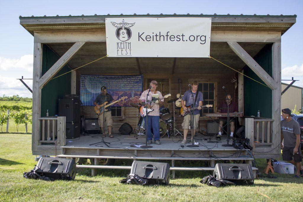 Keith Fest 2016_82