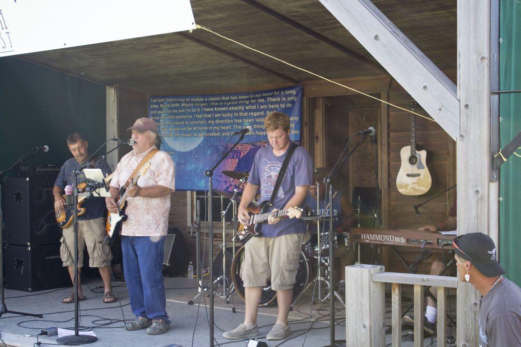Keith Fest 2016_84
