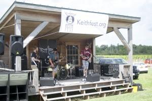 KeithFest 2015_145