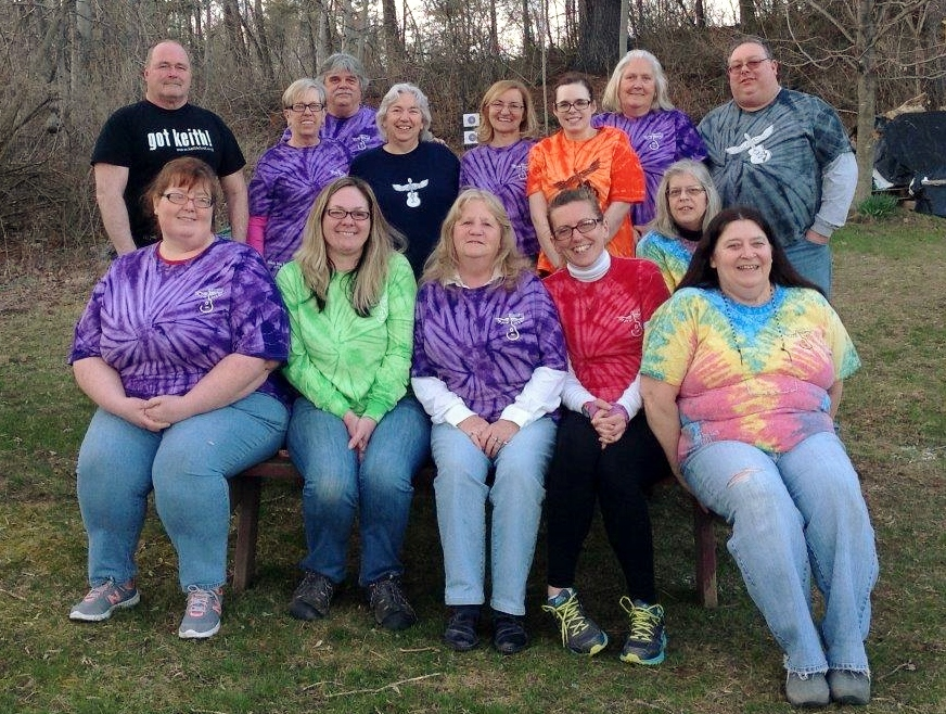 KeithFest committee2016 - 3